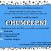 chumeleni_0